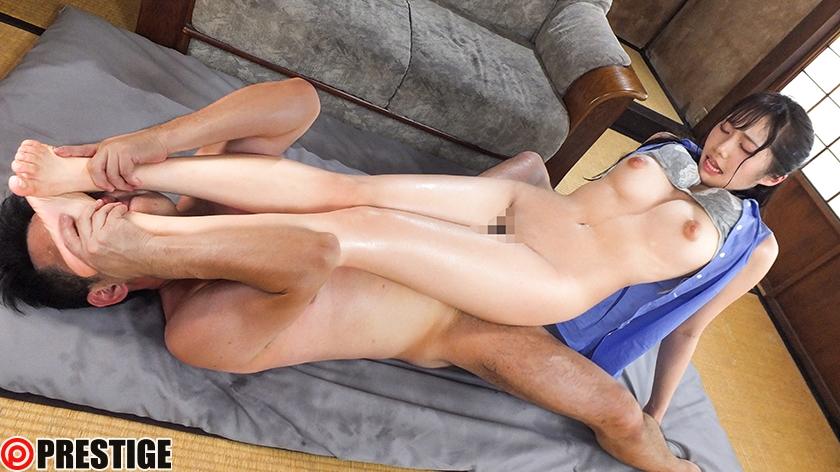 【MGSだけのおまけ映像付き+15分】天然成分由来 斎藤あみり汁 120% 64 「カワイイ」SEX卒業します。「淫獣」覚醒の瞬間を見逃すな!!-エロ画像-3枚目