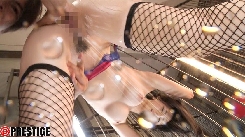 【MGSだけのおまけ映像付き+10分】スプラッシュれむ 女の体液、全部抜く!驚異の3SEX 涼森れむ_pic10