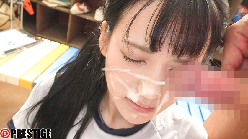 【MGSだけのおまけ映像付き+15分】女子マネージャーは、僕達の性処理ペット。 039 八掛うみのサンプル画像11