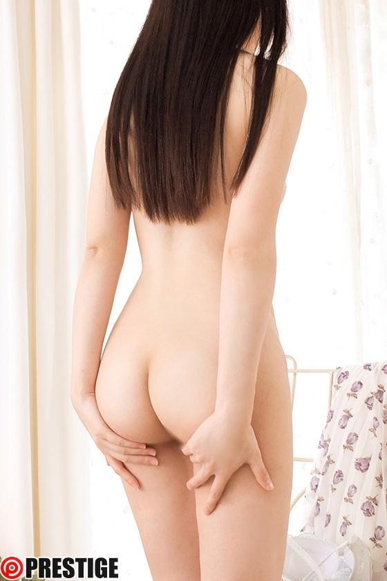 新人 プレステージ専属デビュー 瀬名きらり 【MGSだけの特典映像付】 +15分-エロ画像-3枚目