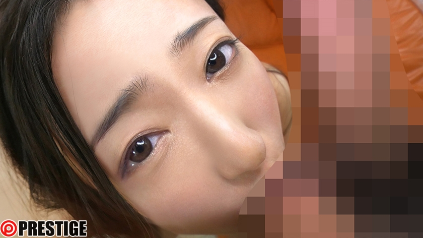 【MGSだけのおまけ映像付き+10分】新人 プレステージ専属デビュー 美少女を超えた絶対的『美女』 松岡すず_pic3
