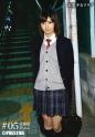 制服少女クラブ #05