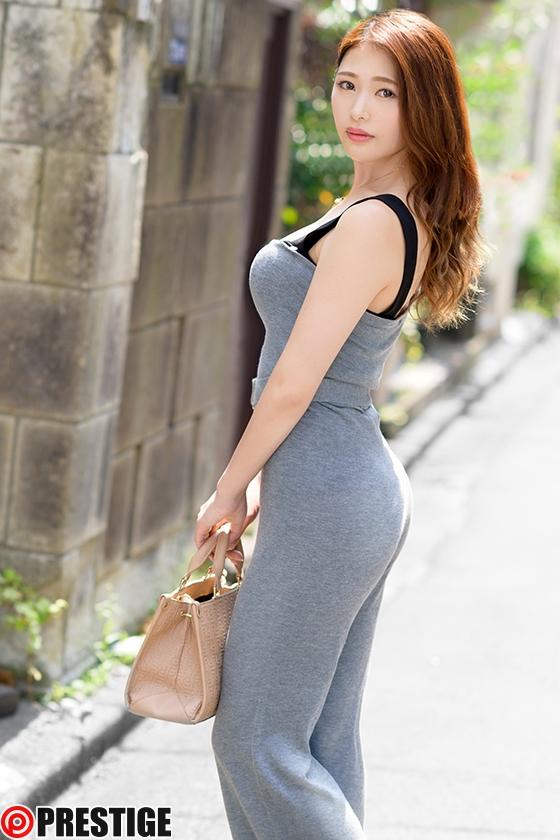 新・絶対的美少女、お貸しします。 93 夏樹美沙(AV女優)24歳。 欲望に忠実な美少女があなたのお部屋へ!_pic0
