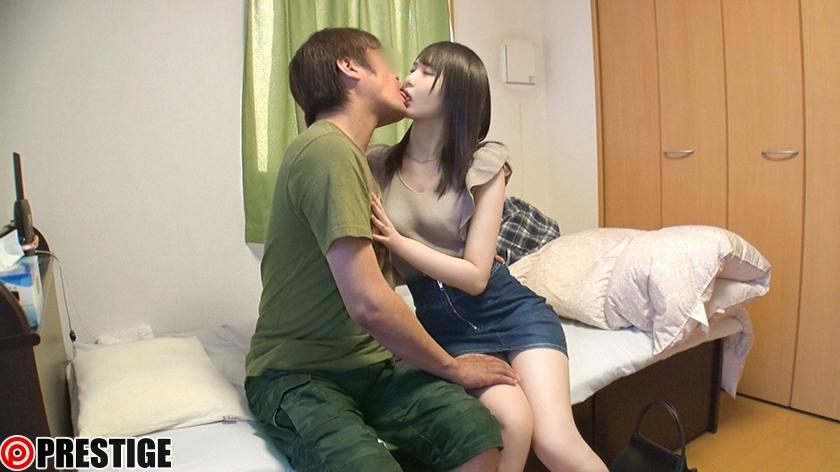 【MGSだけのおまけ映像付き+25分】新・絶対的美少女、お貸しします。 99 白石あこ(AV女優)21歳。_pic6