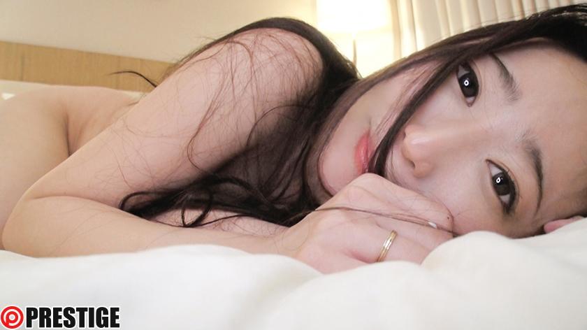 【MGSだけのおまけ映像付き+15分】新・絶対的美少女、お貸しします。 100 松岡すず(AV女優)25歳。のサンプル画像15