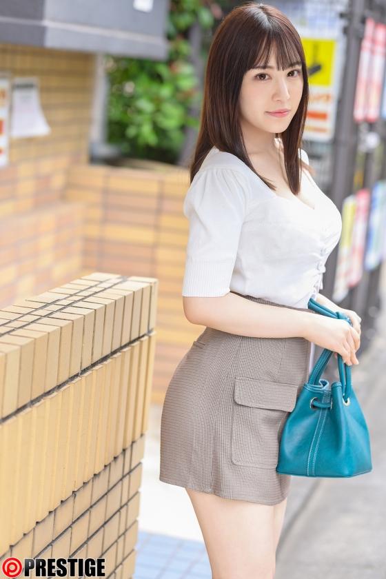 新・絶対的美少女、お貸しします。 106 時田萌々(AV女優) 20歳。  【MGSだけのおまけ映像付き+15分】のサンプル画像1