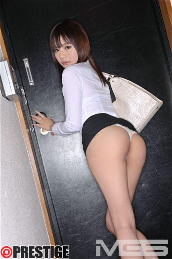 この娘、アナレンタル 12 【MGSだけの特典映像付】 +25分
