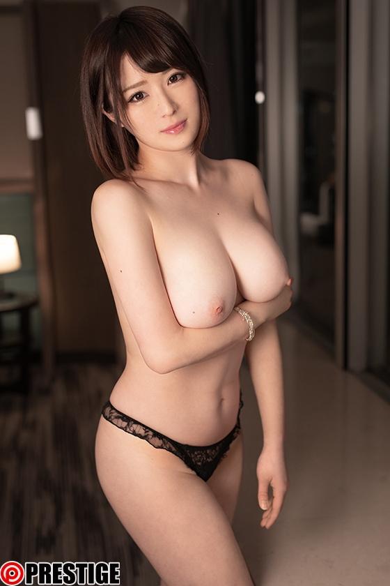 cap_e_0_sga-125 泉里香に似てる素人系セクシー女優の作品まとめ 似てるAV女優 激似 そっくり