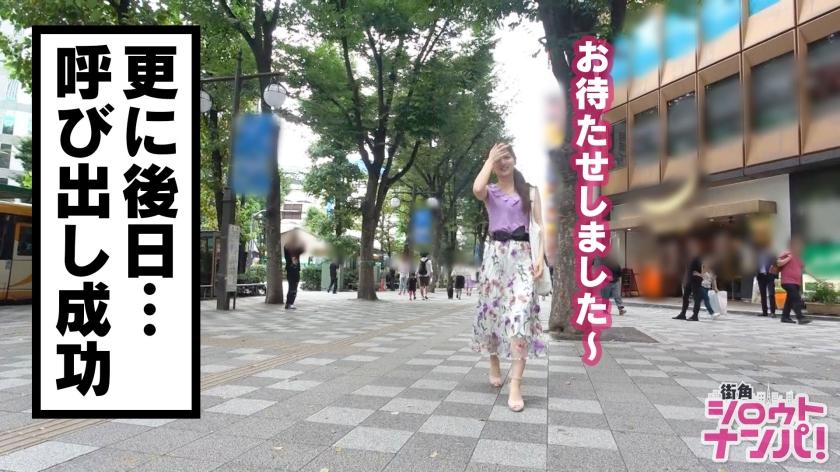 https://video.fc2.com/a/content/20200219vxcAxNAR_サンプル画像小5