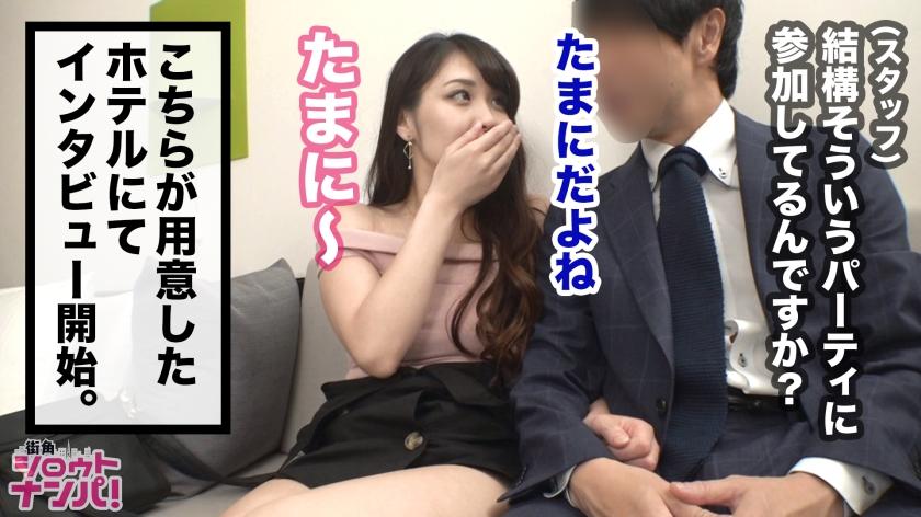 https://video.fc2.com/a/content/20200211gUxdpNZw_サンプル画像小5