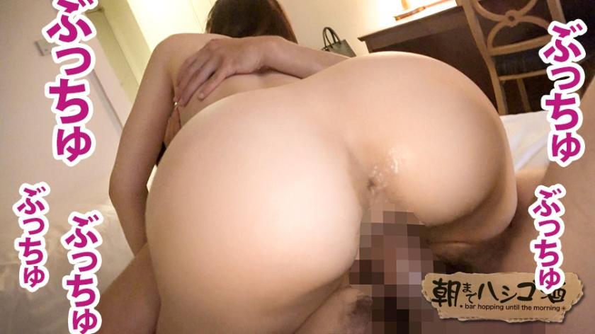 https://video.fc2.com/a/content/20200112ACr6rPQt_サンプル画像小23