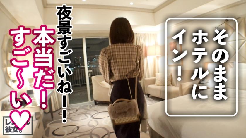 https://video.fc2.com/a/content/20191227kPpmRFGd_サンプル画像小12