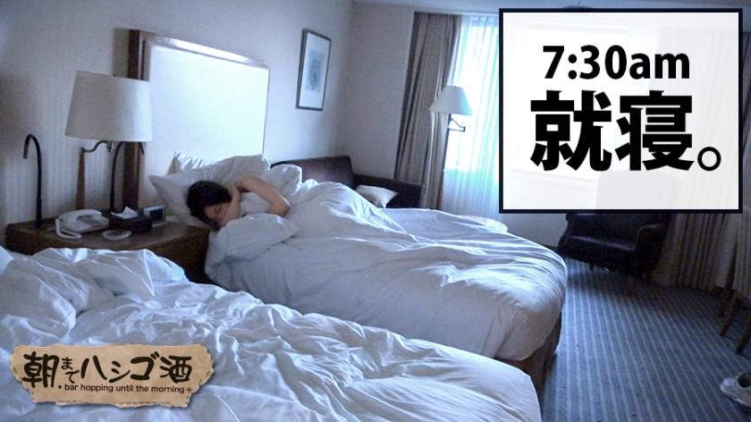 https://video.fc2.com/a/content/20200318zucmFcGq_サンプル画像小20