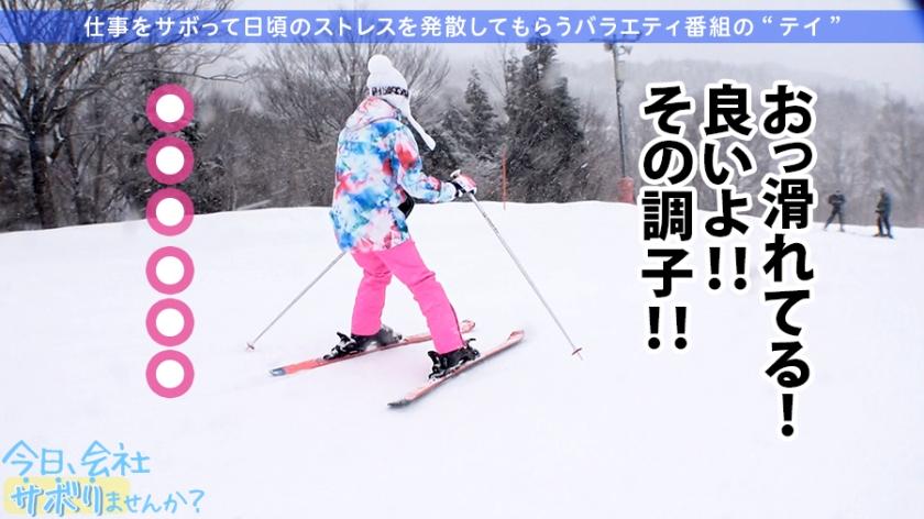 https://video.fc2.com/a/content/20200207hNU07FYG_サンプル画像小9