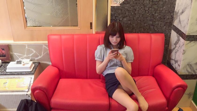 なな(推定26歳/予備校講師)×浪人生:禁断の関係 06-エロ画像-2枚目