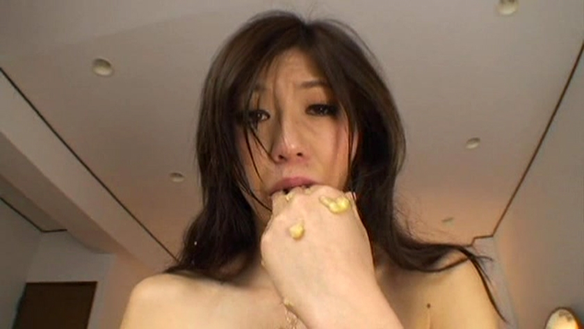 日本一の咀嚼大全集 51人 6時間 高崎なる美 森野毬 平山薫 佐々木レナ 塚本アンナのサンプル画像1