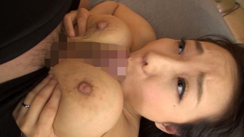 巨乳若妻媚薬拘束潮吹きイカセ 澁谷果歩のサンプル画像6