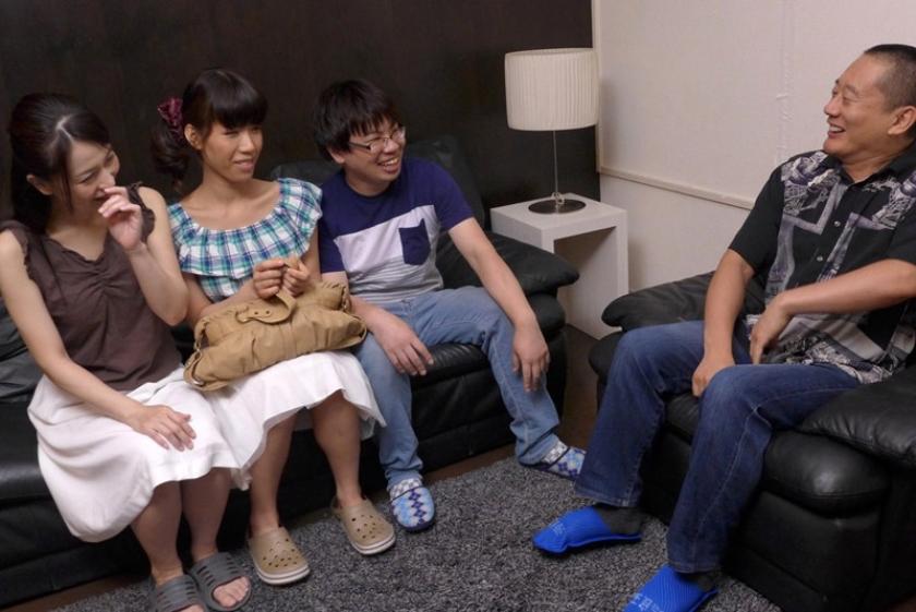 息子の嫁はニューハーフ 井上綾子&神月カレン の画像20