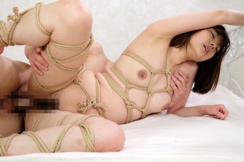 イカセ拷問 姦犯 福咲れん 二宮和香 北条麻妃 篠田ゆう 桜咲姫莉 の画像9