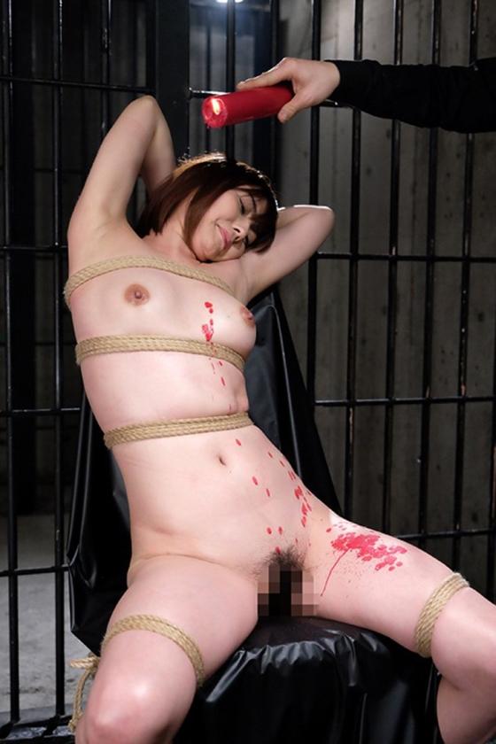 イカセ拷問 姦犯 福咲れん 二宮和香 北条麻妃 篠田ゆう 桜咲姫莉 の画像8