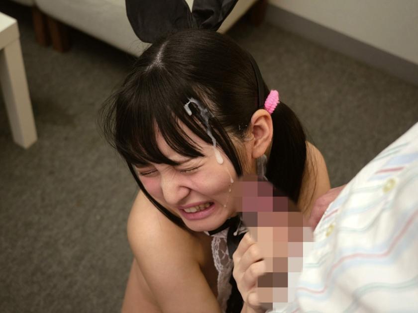 女体化スキン 3 ~皮を被って異性に変身~アイドルの皮編 吉川あいみ 小谷みのり 宮村ななこ 横山みれい の画像2