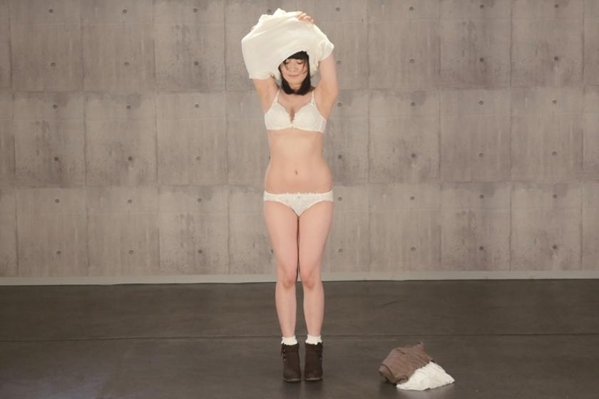 全裸と奴隷拘束具姿のギャップ 2 梨々花 宮崎あや 藤川菜緒 後藤由乃のサンプル画像7