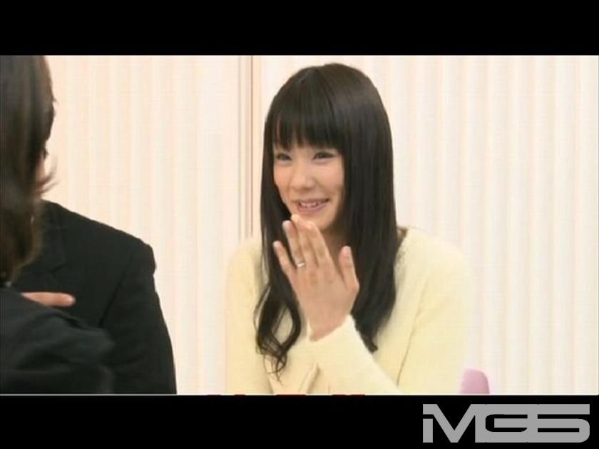 陵辱!素人花嫁が結婚式前日に最初で最後のAV出演! の画像4