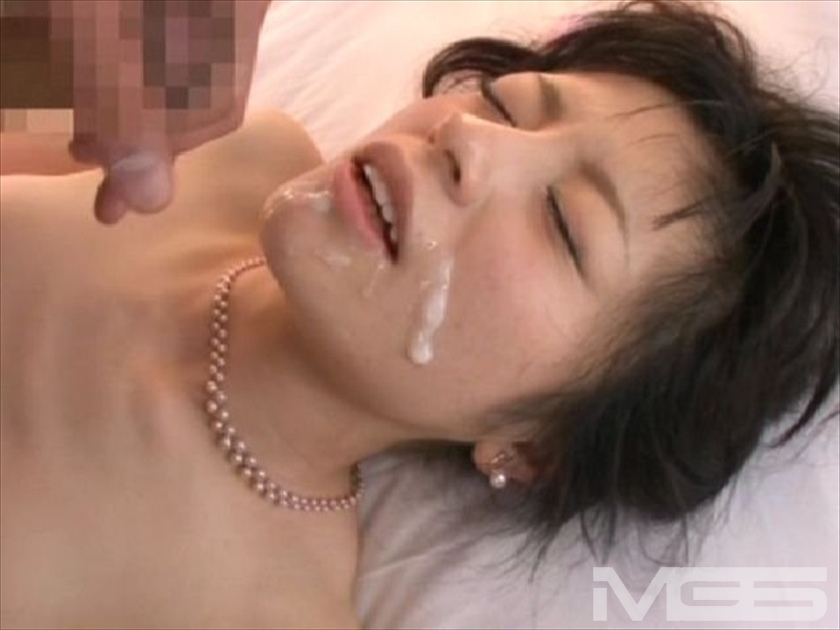 陵辱!素人花嫁が結婚式前日に最初で最後のAV出演!Vol.2 の画像3