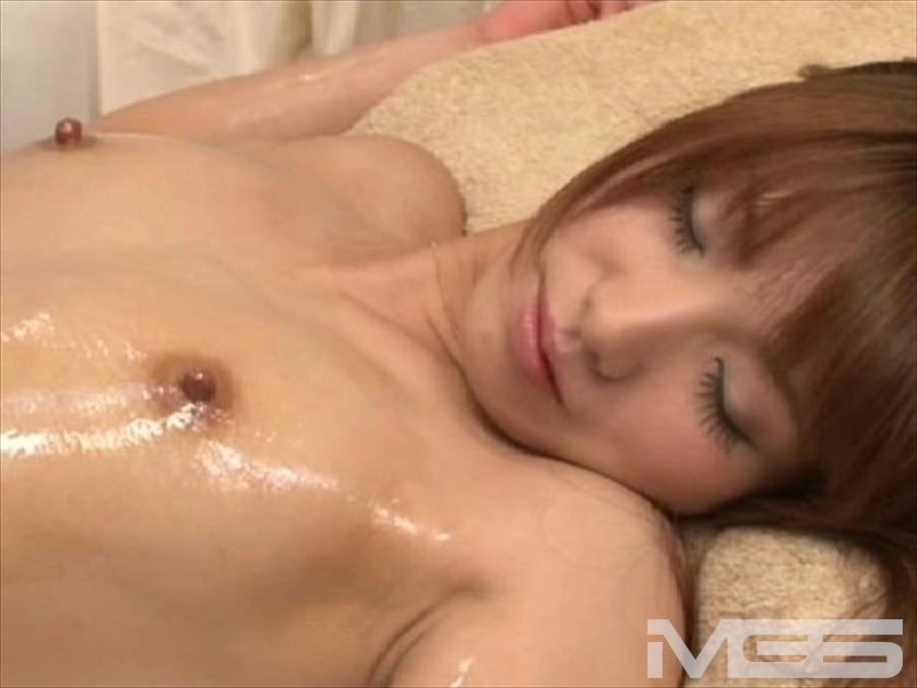 レイプ!美人女子アナはTV局の高級売春婦 の画像3