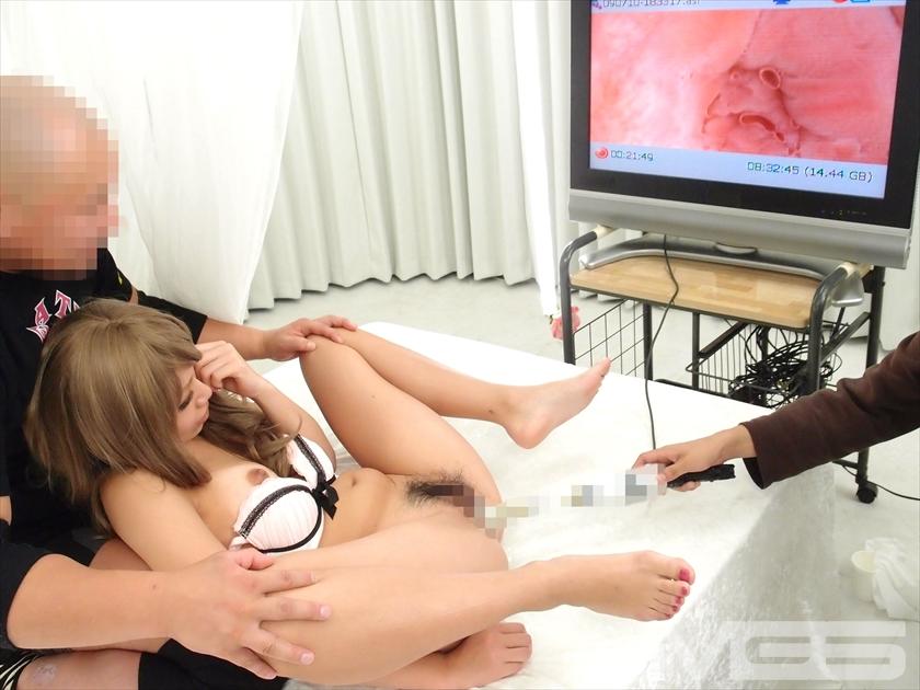 本物ヒールプロレスラー魔虎魅 悪ぶっててもお前処女だろ!! 妊娠孕ませ生中出し10連発デスマッチ!! の画像15