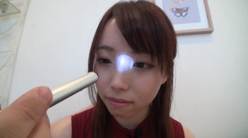 【配信限定】女子アナを催眠でメロメロに洗脳してセックスしまくるビデオ 美咲かんな 愛瀬美希 大槻ひびき の画像4