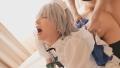 (362SCOH-050)[SCOH-050]【中出し】厳選美少女にコスプレさせてオレの子を孕ませる!【十六●咲夜】 新村あかり ダウンロード sample_13