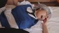 (362SCOH-050)[SCOH-050]【中出し】厳選美少女にコスプレさせてオレの子を孕ませる!【十六●咲夜】 新村あかり ダウンロード sample_2