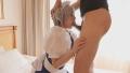 (362SCOH-050)[SCOH-050]【中出し】厳選美少女にコスプレさせてオレの子を孕ませる!【十六●咲夜】 新村あかり ダウンロード sample_5
