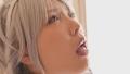 (362SCOH-050)[SCOH-050]【中出し】厳選美少女にコスプレさせてオレの子を孕ませる!【十六●咲夜】 新村あかり ダウンロード sample_6