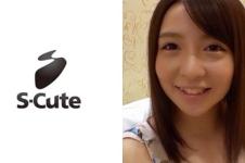 yuzu(3) 桃尻美人