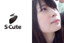 maina (22) S-Cute 透明感ある美肌