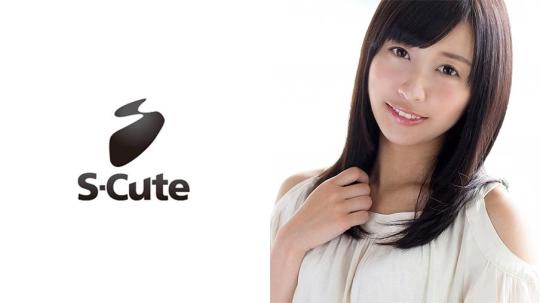 229SCUTE-717 scute717 nami 清純お嬢様
