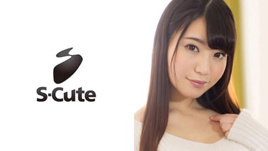 229SCUTE-796 scute796 みゆ miyu Gカップ