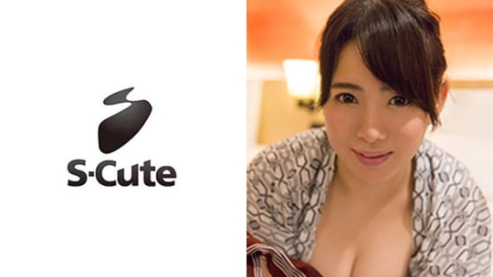 229SCUTE-809 scute809 なつこ natsuko (28) Iカップ