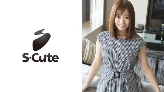 乙咲あいみ - S-CUTE - あいみ 22歳 女の子らしい恥じらい方が可愛いH - 229SCUTE-1002