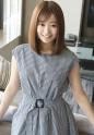 乙咲あいみ - あいみ(22) S-Cute 女の子らしい恥じらい方が可愛いH