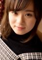 南詩乃 - うたの(19) S-Cute 19歳。モチ肌少女のリアル