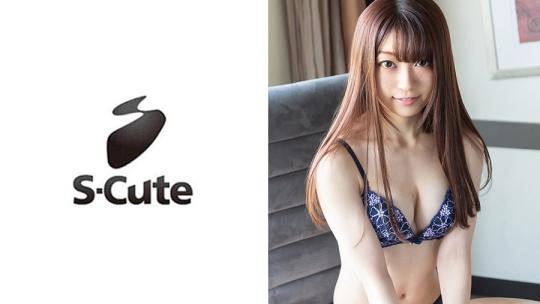 笠木いちか-いちか(20) S-Cute ぴちゃぴちゃ音がエロいハメ潮H(229SCUTE-1024)
