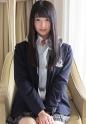 あやめ陽菜 - ひな(22) S-Cute 咥えるほど濡れる制服美少女がエロ過ぎて…