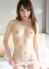 青山翔 - しょう(21) S-Cute 素顔が見え隠れするエッチ