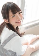 桜井千春 - ちはる(19) S-Cute 初めての相手を思い出す甘酸っぱいH