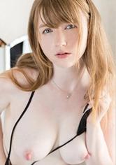 ジューン・ラブジョイ - ジューン(24) S-Cute ブロンド美人はSEXがお好き