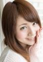 里咲しおり - shiori