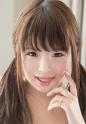 楓ゆうか - S-CUTE - yuuka - scute386
